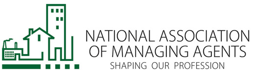 National Association of Managing Agents