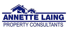 Annette Laing Property Consultants