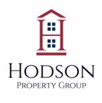 Hodson Property Group